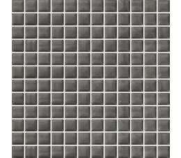 Płytki Paradyż Antonella Grafit Mozaika Prasowana K.2,3X2,3  29,8x29,8