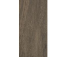 Płytki Paradyż Antonella Brown Ściana Wood Dekor 30x60