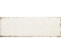 Płytki Paradyż Rondoni Bianco Ściana Struktura 9,8x29,8