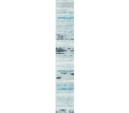 Płytki Paradyż Tolio Grys Listwa 12,4x75