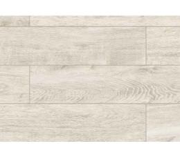 Opoczno płytki Grand Wood Prime White 19,8 x 119,8 / G1