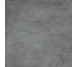 OPOCZNO PŁYTKI STONE 2.0 DARK GREY 59,3x59,3