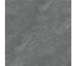 OPOCZNO PŁYTKI ATAKAMA 2.0 GREY 59,3x59,3
