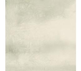 OPOCZNO PŁYTKI BETON 2.0 WHITE 59,3x59,3