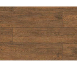 Opoczno Grand Wood Prime Brown 19,8 x 119,8 / G1