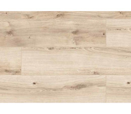 Opoczno Grand Wood Natural Cream 19,8 x 119,8 / G1