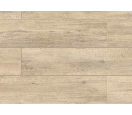 Opoczno Grand Wood Narural Warm Grey 19,8 x 119,8 / G1