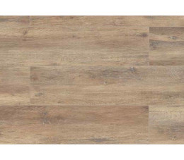 Opoczno Grand Wood Natural Cold Brown 19,8 x 119,8 / G1