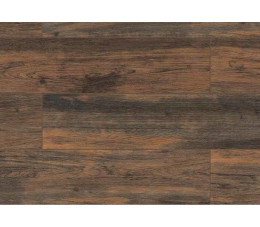 Opoczno Grand Wood Rustic Mocca 19,8 x 119,8 / G1