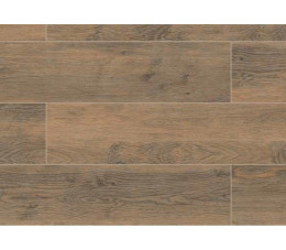 Opoczno Grand Wood Rustic Brown 19,8 x 119,8 / G1