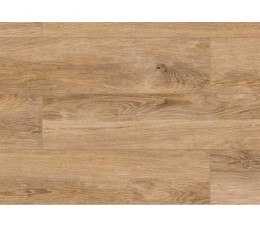 Opoczno Grand Wood Rustic Light Brown 19,8 x 119,8 / G1