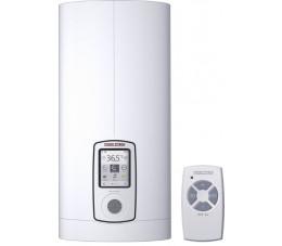 STIEBEL ELTRON Ogrzewacz przepływowy wody DHE Connect 27 PREMIUM