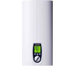 STIEBEL ELTRON Ogrzewacz przepływowy wody DHE 27 Sli PREMIUM