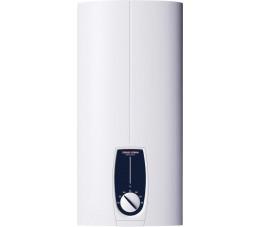 STIEBEL ELTRON Ogrzewacz przepływowy wody DHB-E 27 SLi PREMIUM