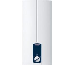STIEBEL ELTRON Ogrzewacz przepływowy wody DHB 27 STi PREMIUM