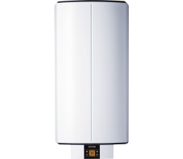 STIEBEL ELTRON Ogrzewacz pojemnościowy wody SHZ 30 LCD z zaw. bezp. PREMIUM