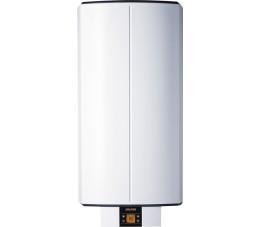 STIEBEL ELTRON Ogrzewacz pojemnościowy wody SHZ 50 LCD z zaw. bezp. PREMIUM