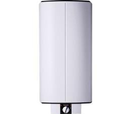 STIEBEL ELTRON Ogrzewacz pojemnościowy wody SH 120 S z zaw. bezp. PREMIUM