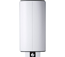 STIEBEL ELTRON Ogrzewacz pojemnościowy wody SHD 30 S z zaw. bezp. PREMIUM
