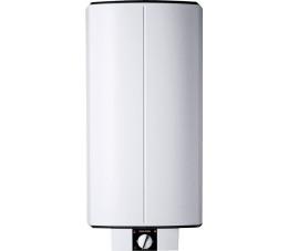 STIEBEL ELTRON Ogrzewacz pojemnościowy wody SHD 100 S z zaw. bezp. PREMIUM