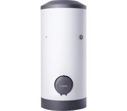 STIEBEL ELTRON Ogrzewacz stojący pojemnościowy wody SHW 400 S PREMIUM