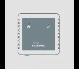 KOSPEL Moduł C.MI do zdalnego sterowania kotłem z serii M3/MN3
