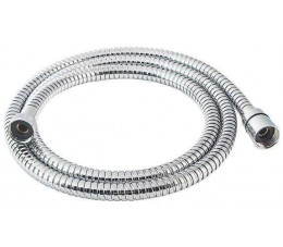 FERRO wąż natryskowy L1500 mm
