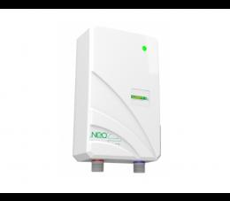 Elektromet Neo przepływowy ogrzewacz nadumywalkowy 4,5 kW