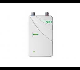 Elektromet Neo przepływowy ogrzewacz podumywalkowy 5,5 kW