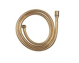Ferro Gold - wąż natryskowy L-1500 mm