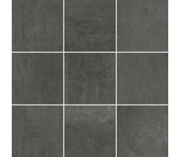 Opoczno mozaika Grava Graphite Mosaic Matt Bs 29,8x29,8