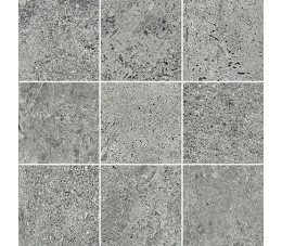 Opoczno mozaika Newstone Grey Mosaic Matt Bs 29,8x29,8