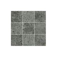 Opoczno mozaika Newstone Graphite Mosaic Matt Bs 29,8x29,8