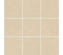 Opoczno mozaika Optimum Cream Mosaic Matt Bs 29,8x29,8