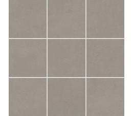 Opoczno mozaika Optimum Grey Mosaic Matt Bs 29,8x29,8