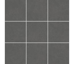 Opoczno mozaika Optimum Graphite Mosaic Matt Bs 29,8x29,8