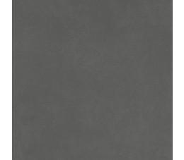 Opoczno płytki Optimum Graphite 59,8x59,8