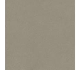 Opoczno płytki OPTIMUM 2.0 GREY 59,3x59,3