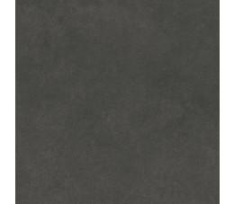 Opoczno płytki OPTIMUM 2.0 GRAPHITE 59,3x59,3