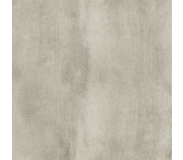 Opoczno  Grava Light Grey Lappato 119,8x119,8