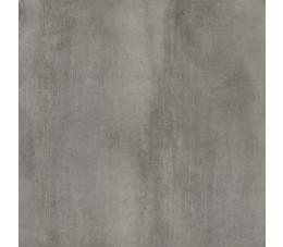 Opoczno płytki Grava Grey Lappato 119,8x119,8