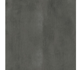 Opoczno płytki Grava Graphite Lappato 119,8x119,8