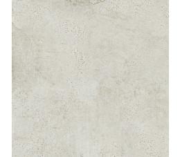 Opoczno płytki Newstone White Lappato 119,8x119,8