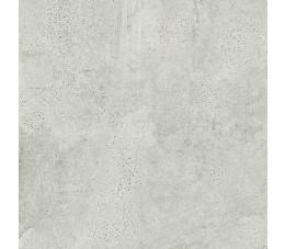 Opoczno płytki Newstone Light Grey Lappato 119,8x119,8