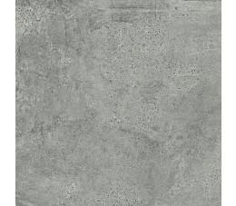 Opoczno płytki Newstone Grey Lappato 119,8x119,8