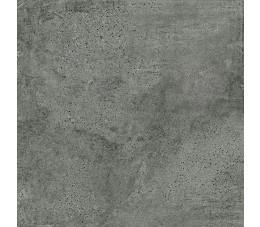 Opoczno płytki Newstone Graphite Lappato 119,8x119,8
