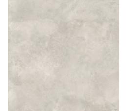 Opoczno płytki Quenos White Lappato 119,8x119,8