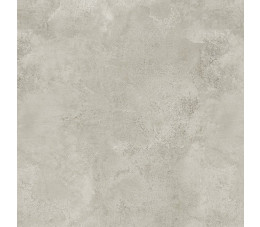 Opoczno płytki Quenos Light Grey Lappato 119,8x119,8