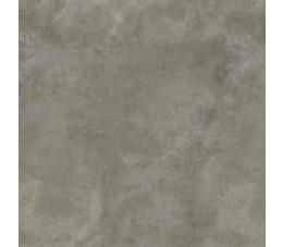 Opoczno płytki Quenos Grey Lappato 119,8x119,8