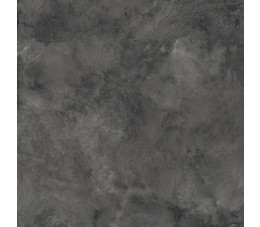 Opoczno płytki Quenos Graphite Lappato 119,8x119,8